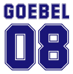 Goebel 08