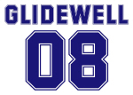 Glidewell 08