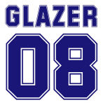Glazer 08