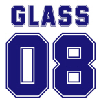 Glass 08