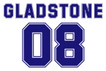 Gladstone 08