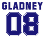 Gladney 08
