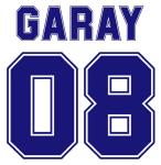 Garay 08