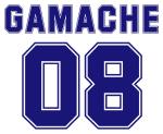 Gamache 08