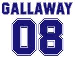 Gallaway 08