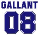 Gallant 08