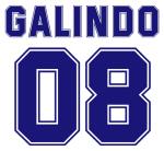 Galindo 08