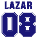 Lazar 08