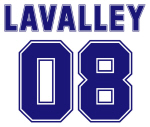 Lavalley 08