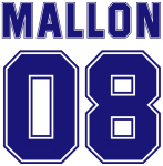 Mallon 08
