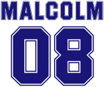 Malcolm 08