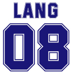 Lang 08