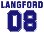 Langford 08