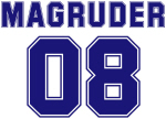 Magruder 08