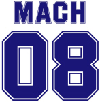 Mach 08