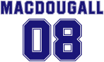 Macdougall 08