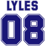 Lyles 08