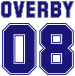 Overby 08