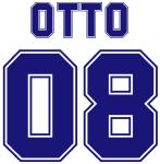 Otto 08