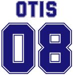 Otis 08