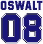 Oswalt 08