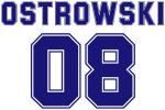 Ostrowski 08