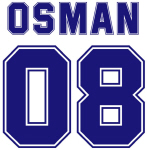 Osman 08