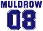 Muldrow 08