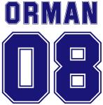 Orman 08