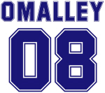 Omalley 08