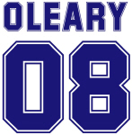 Oleary 08