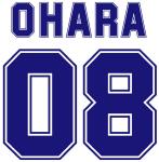 Ohara 08