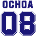 Ochoa 08