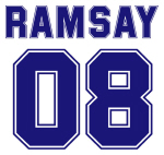Ramsay 08