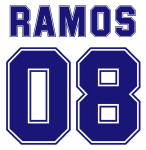 Ramos 08