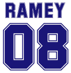 Ramey 08
