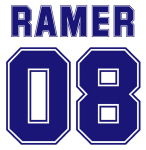 Ramer 08