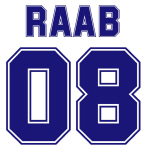 Raab 08
