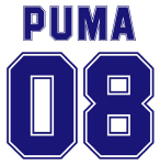 Puma 08