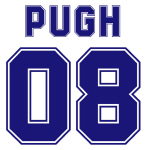 Pugh 08
