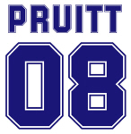 Pruitt 08