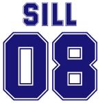 Sill 08