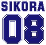 Sikora 08