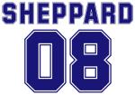 Sheppard 08