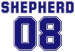 Shepherd 08