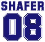 Shafer 08