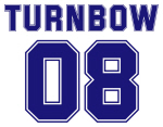 Turnbow 08