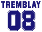 Tremblay 08