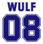 WULF 08