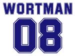WORTMAN 08